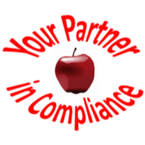 Your Partner in Compliance (2)
