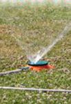Summer Water Restrictions