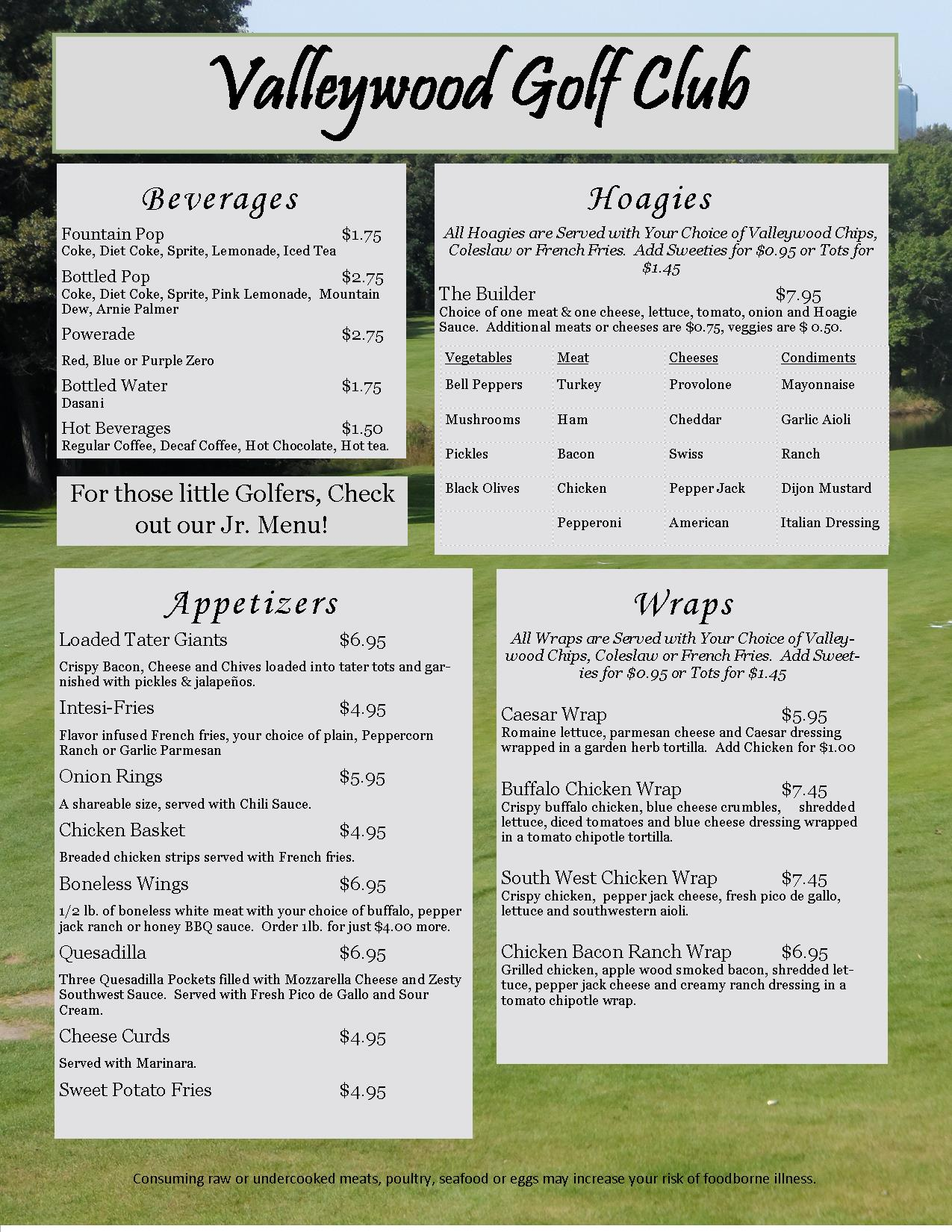 2016 restaurant menu pg1.jpg